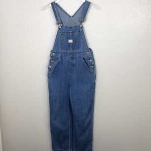 Old Navy Overalls Y2000